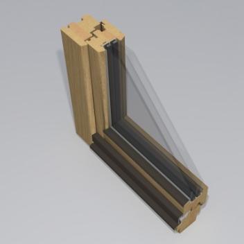 Wooden Windows Wooden windows cost price