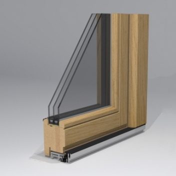 wooden doors price Wooden doors prices