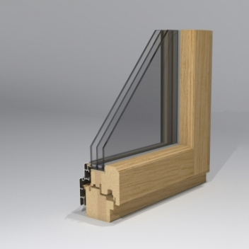 price Wooden windows Wooden windows price