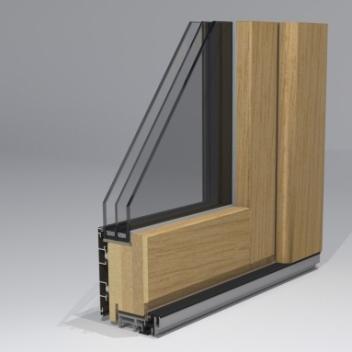 wooden doors price Wooden doors prices
